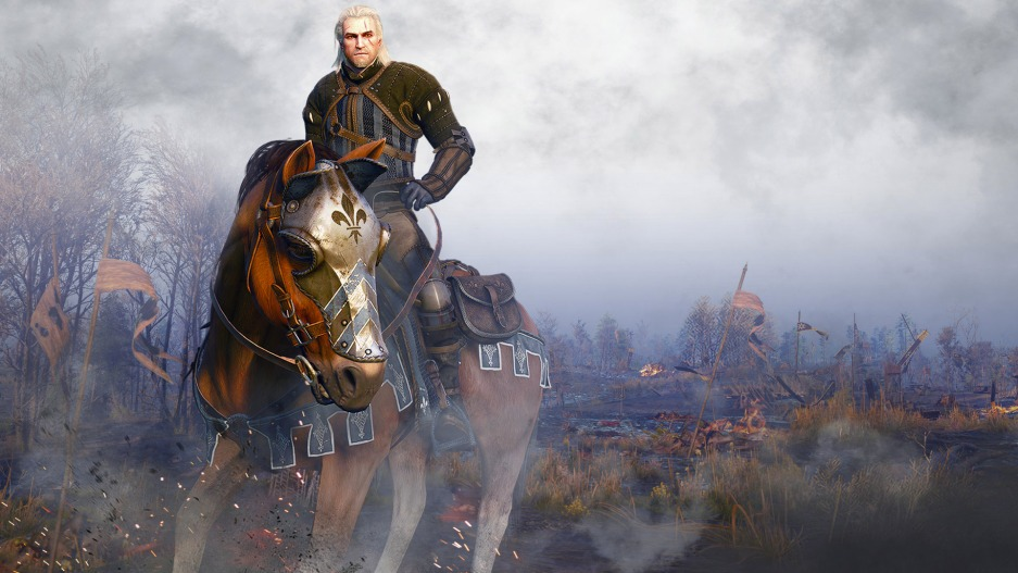 witcher_3_new_game_plus_details.0.jpg