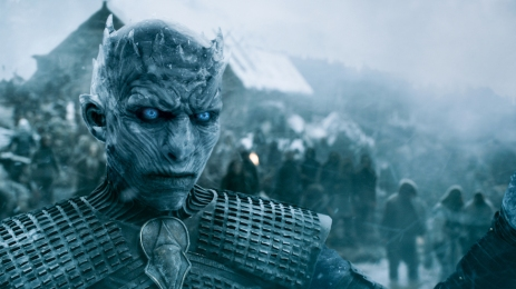 game-of-thrones-night-king-featured.jpg
