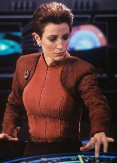 Kira-Nerys-Star-Trek-Nana-Visitor-c