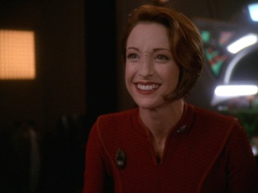 Screencaps-major-kira-nerys-15495502-709-530