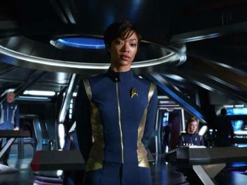 star trek michael burnham
