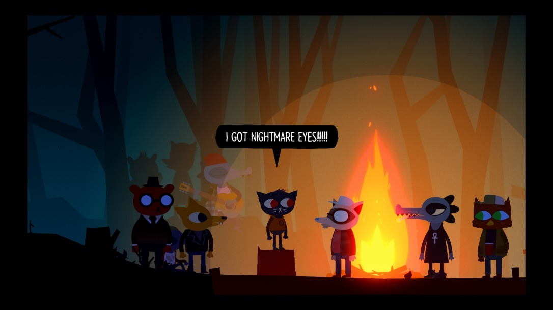 Night in the Woods_20170225220703