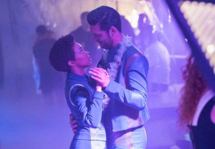 star trek discovery romance.jpg
