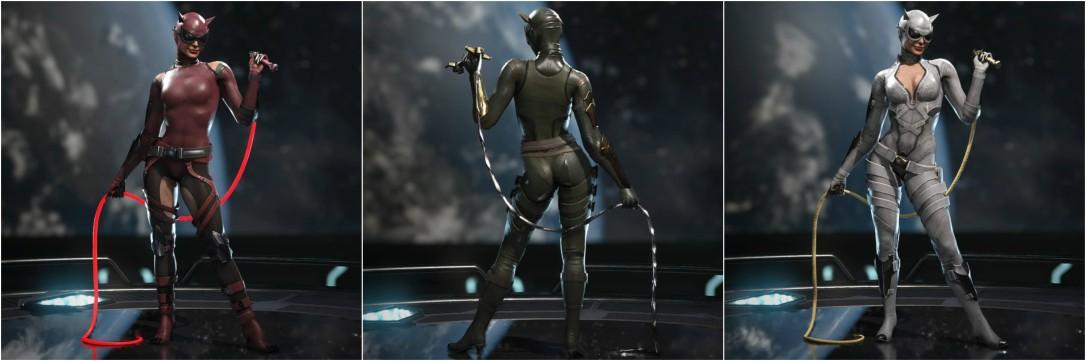 Catwoman Injustice 2.jpg