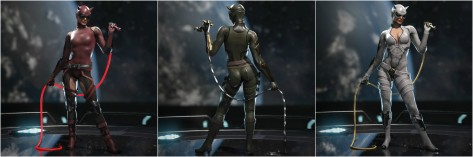 Catwoman Injustice 2.jpg