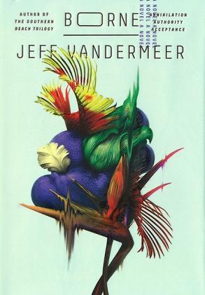borne-book-cover.jpg