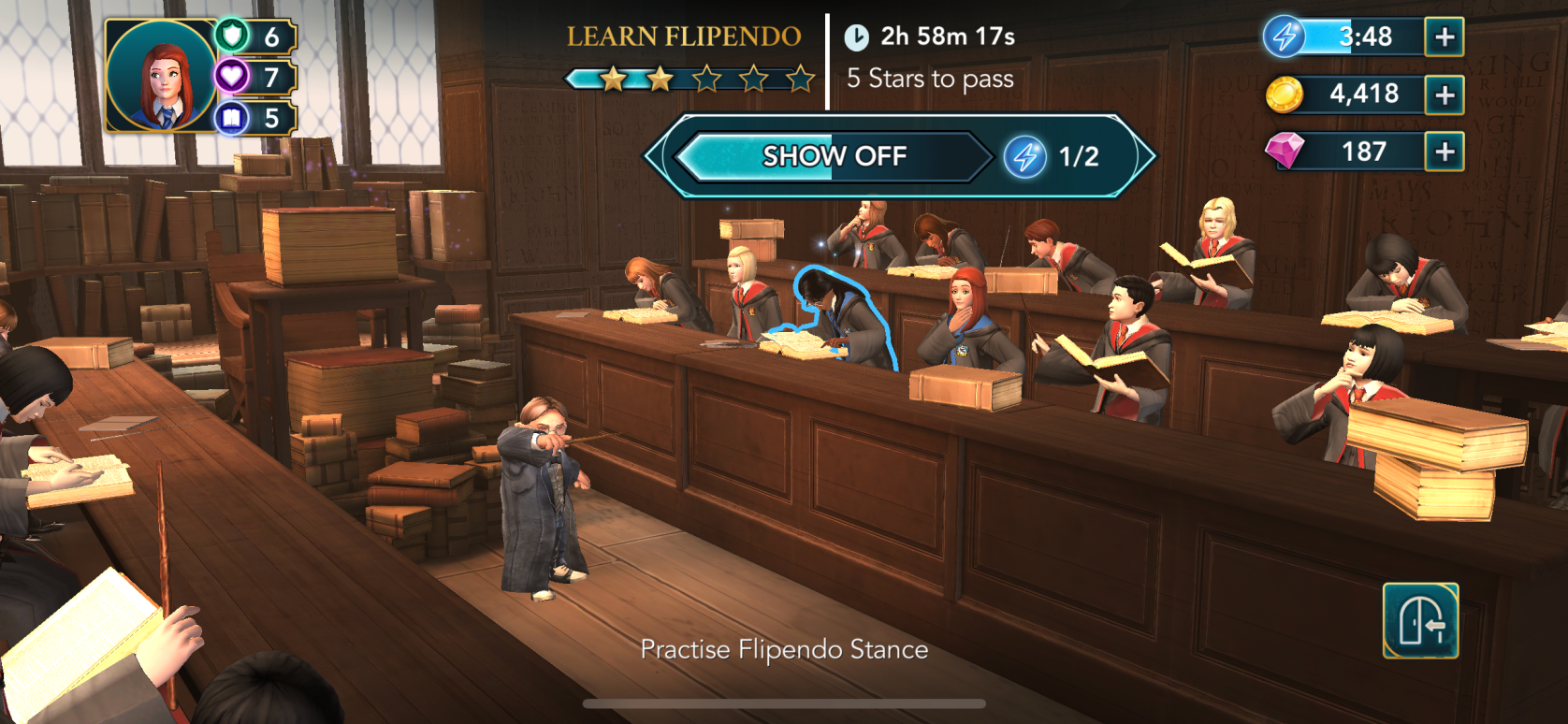 hogwarts mystery 2.PNG