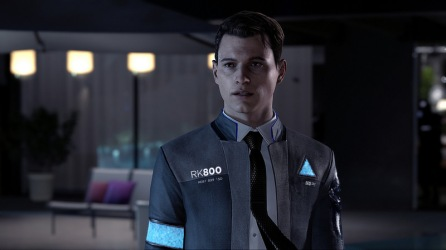 detroit connor 2.jpg