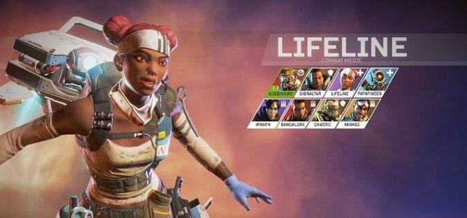 Lifeline in Apex.jpg