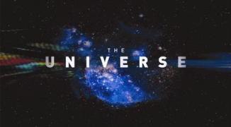 The_Universe_title_card.jpg