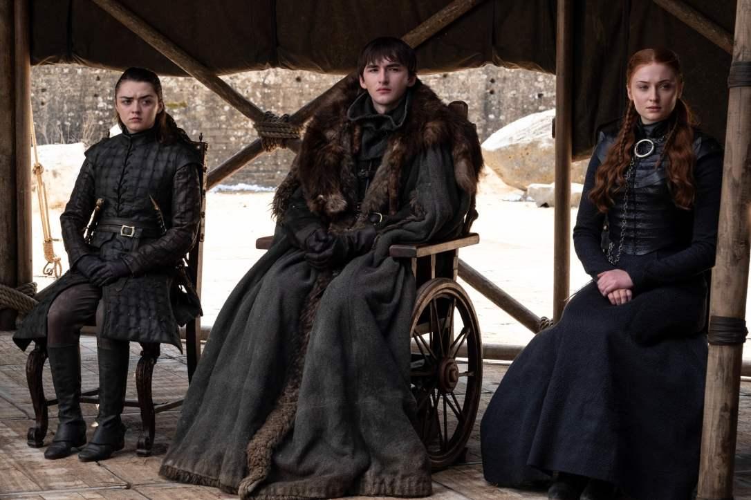 Bran becomes king.jpg