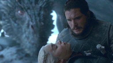 Jon kills dany.jpg