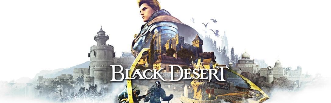 Black Desert poster.jpg