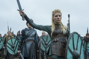 Lagertha Vikings.jpg